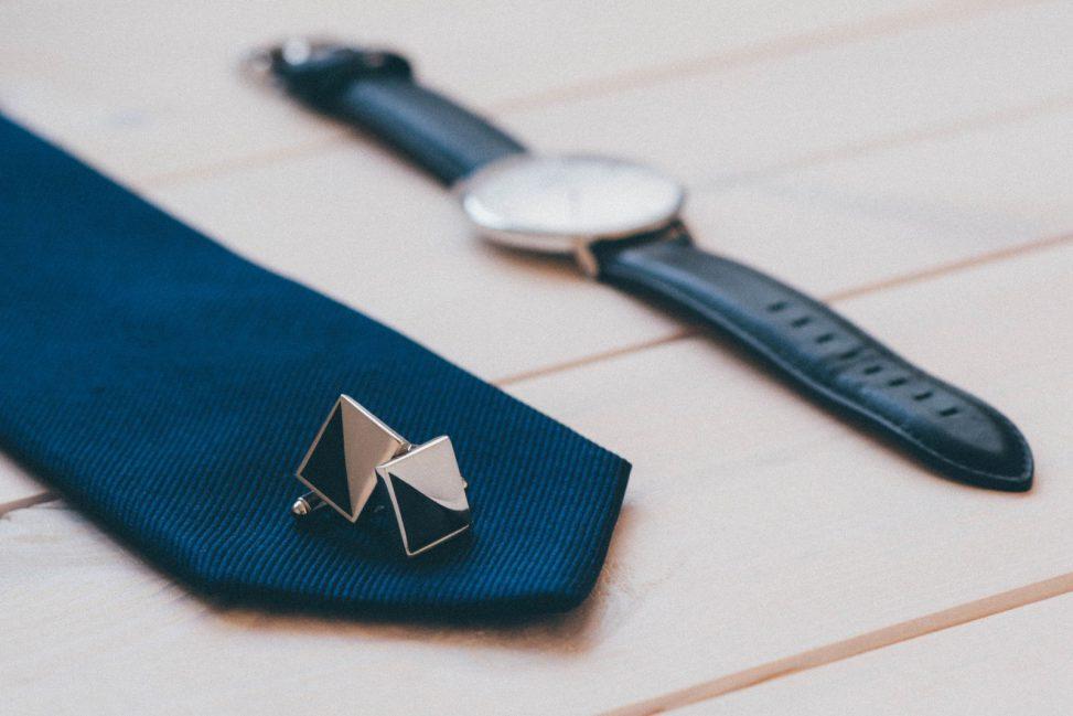 Zalety replik zegarków