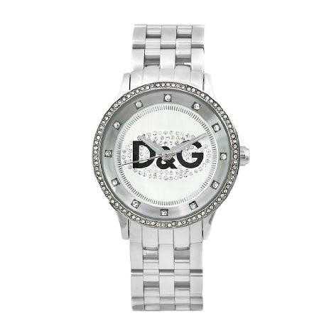 Zegarek damski Dolce & Gabbana DW0145