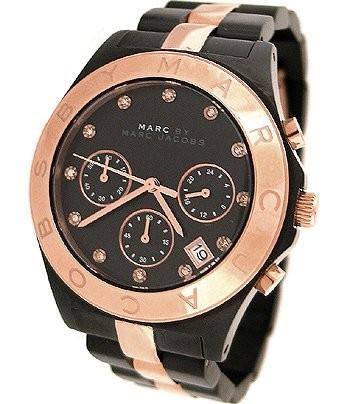 Zegarek damski Marc Jacobs MBM3180