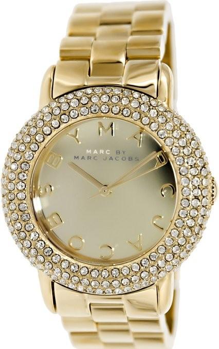 Zegarek damski Marc Jacobs MBM3191