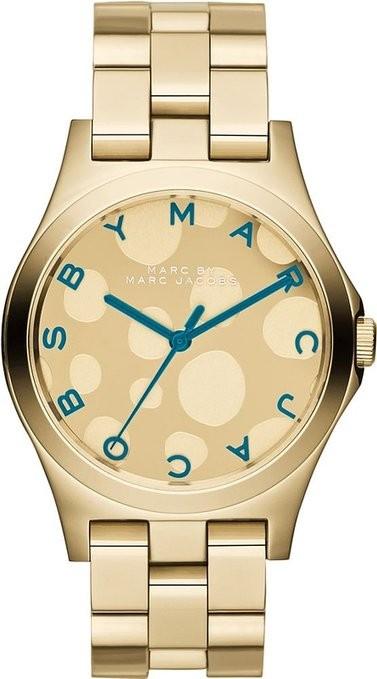 Zegarek damski Marc Jacobs MBM3267