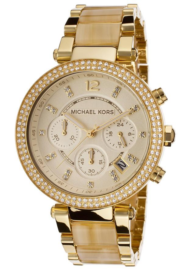 Zegarek damski Michael Kors MK5632