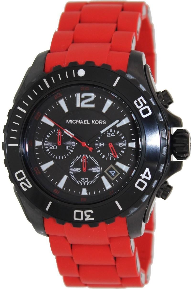 Zegarek męski Michael Kors MK8212