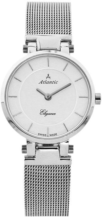 Zegarek damski Atlantic 29035.41.21