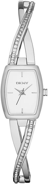 Zegarek damski DKNY NY2252