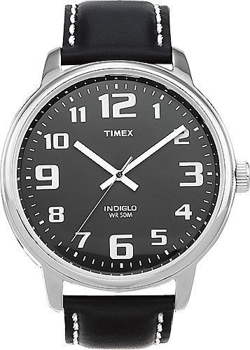 Zegarek damski Easy Reader Timex T28071