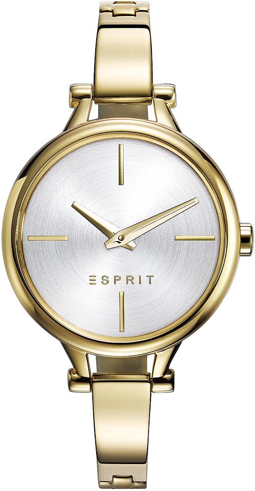 Zegarek damski Esprit ES109102003