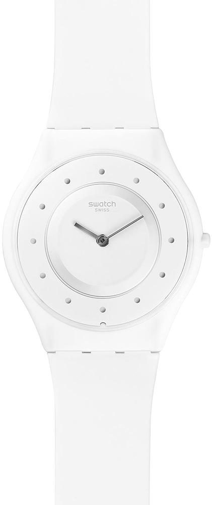 Zegarek damski MILCHSTRASSE Swatch SFW110
