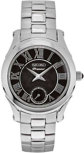 Zegarek damski Seiko SRKZ71P1