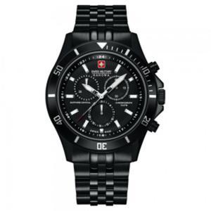 Zegarek męski Swiss Military Hanowa 06-4266.33.007