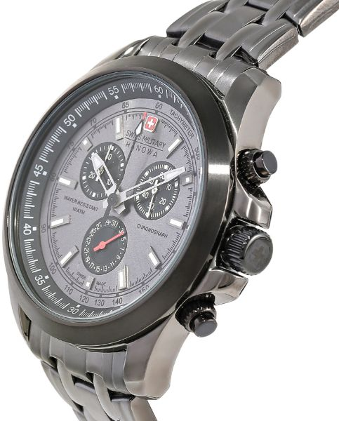 Zegarek męski Swiss Military Hanowa 06-5271.30.030